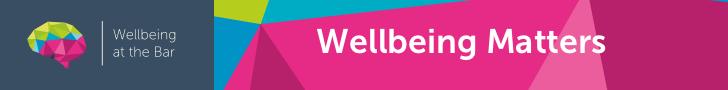 wellbeing-leaderboard
